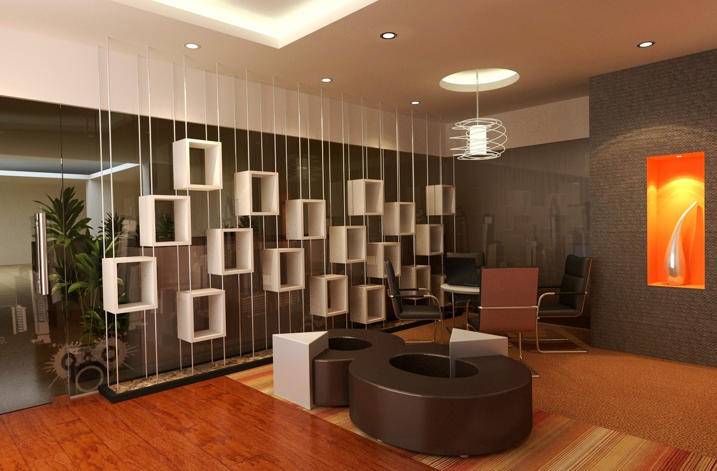 Portfolio interior design company in bangladesh - Business name for interior design company ...