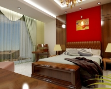creative-interior-design-dhaka-bangladesh-10