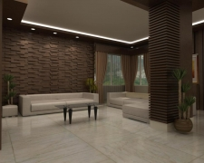 creative-interior-design-dhaka-bangladesh-18