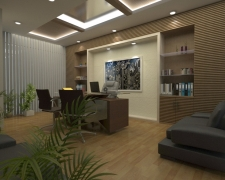 creative-interior-design-dhaka-bangladesh-28