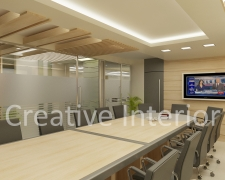 creative-interior-design-dhaka-bangladesh-30