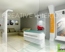creative-interior-design-dhaka-bangladesh-37