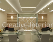creative-interior-design-dhaka-bangladesh-40