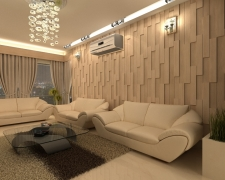 creative-interior-design-dhaka-bangladesh-41