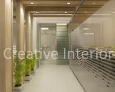 creative-interior-design-dhaka-bangladesh-42
