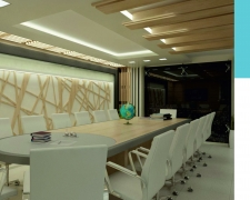 creative-interior-design-dhaka-bangladesh-69