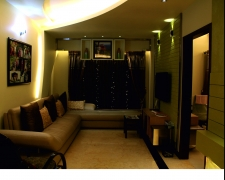 creative-interior-design-dhaka-bangladesh-71