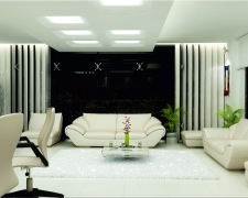 creative-interior-design-dhaka-bangladesh-76