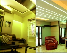 creative-interior-design-dhaka-bangladesh-79