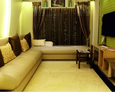 creative-interior-design-dhaka-bangladesh-80
