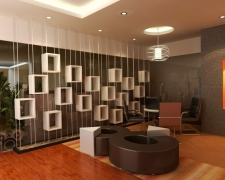creative-interior-design-dhaka-bangladesh-84