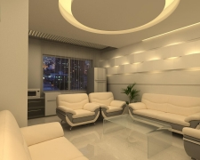 creative-interior-design-dhaka-bangladesh-86