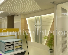 creative-interior-design-dhaka-bangladesh-90